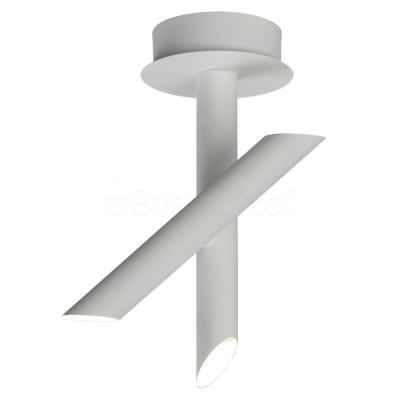 Потолочный светильник Mantra Take 5782