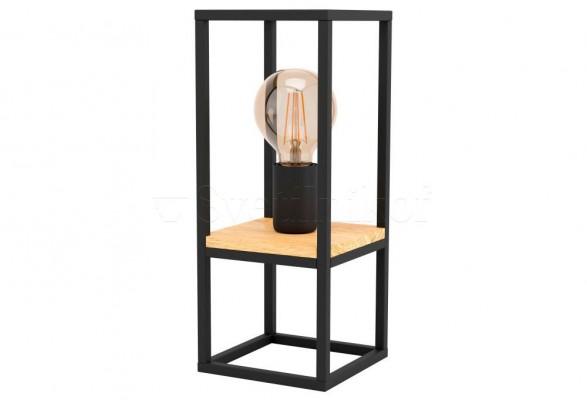 Настольная лампа LIBERTAD Eglo 99797