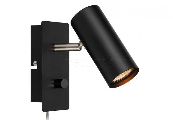Настенный светильник BARCELONA Markslojd 107345