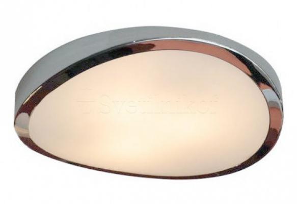 Потолочная люстра CIRCULO 58 Azzardo MX5657L-CHR/AZ0984