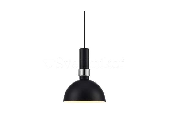 Підвісний світильник MARKSLOJD LARRY 106861
