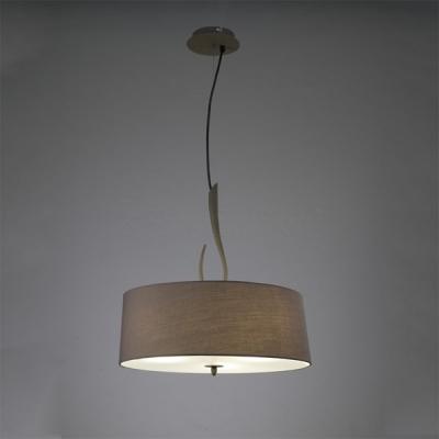 Підвісний світильник Mantra Lua 3684