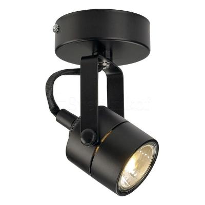 Светильник Spot-79 SLV 132020