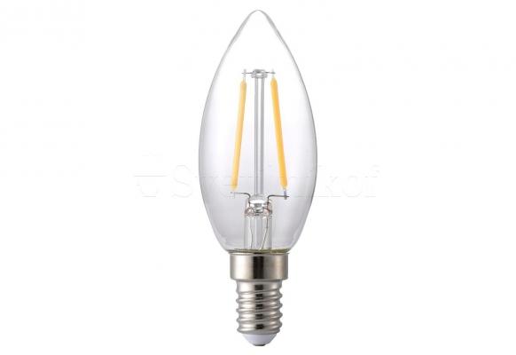 Лампа Nordlux E14 2,1W Dim 1501770