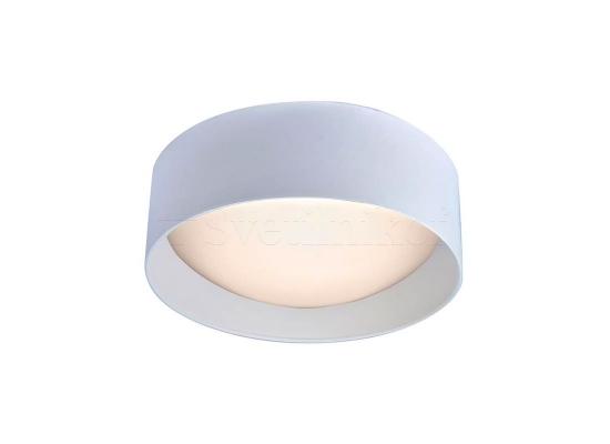 Потолочный светильник MARKSLOJD JUPITER 106838