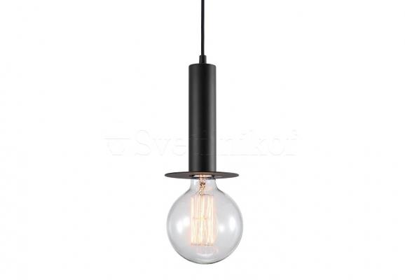 Подвесной светильник Nordlux Dean 46523003
