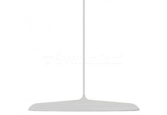 Подвесной светильник ARTIST 40 DFTP Nordlux 83093001