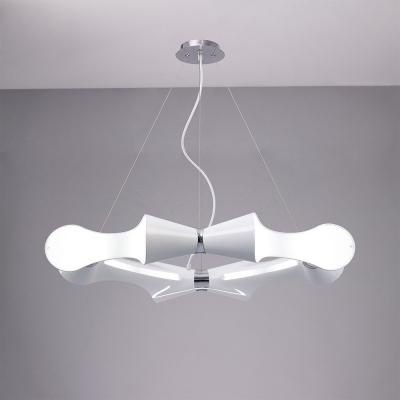 Подвесной светильник Mantra Ora 1541