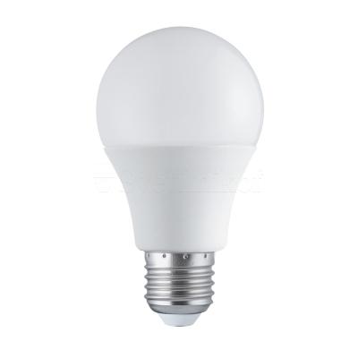 Комплект LED ламп 10шт Searchlight LED LAMPS PL2905WW