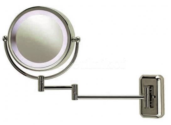 Настінний світильник-дзеркало MARKSLOJD FACE 246012