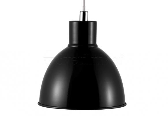 Підвісний світильник Nordlux Pop Maxi 45983003