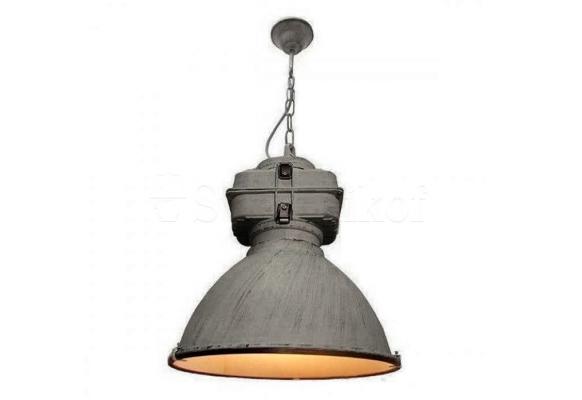 Подвесной светильник BISMARCK Glass Azzardo AZ1607