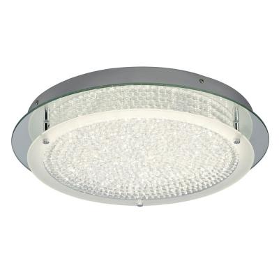 Потолочный светильник Mantra Crystal 5092
