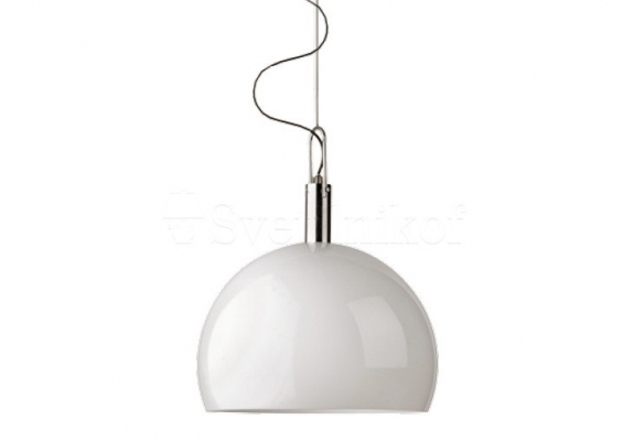 Підвісний світильник GIO Azzardo BP-4460