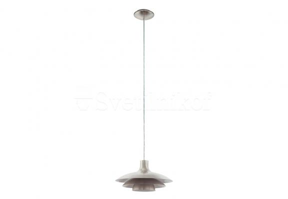 Підвісний світильник Eglo ALMOZAR 96876