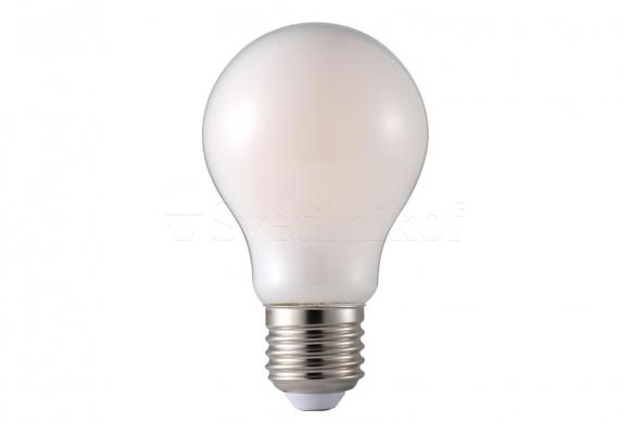 Лампа Nordlux E27 8,3W Dim 1501570