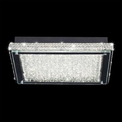 Потолочный светильник Mantra Crystal 4571