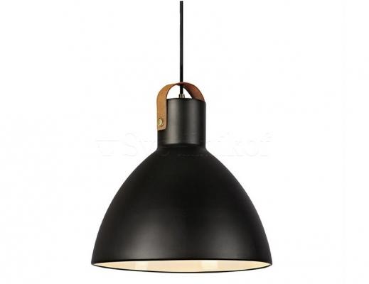 Підвісний світильник MARKSLOJD EAGLE 35 Black 106550