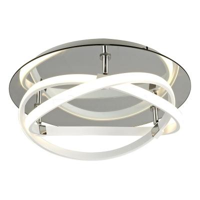 Потолочный светильник Mantra Infinity 5992