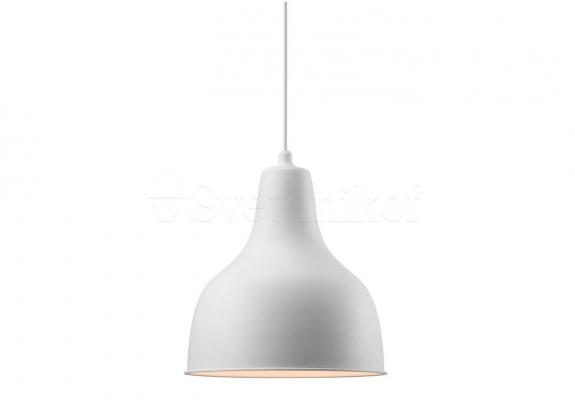 Подвесной светильник Nordlux Ames 46533001