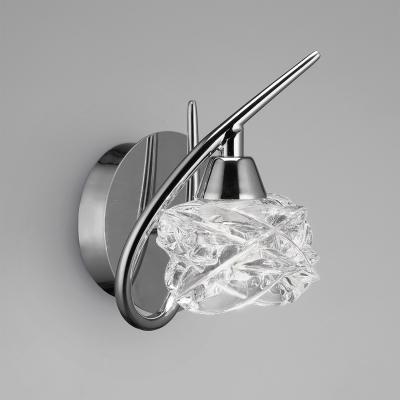 Настенный светильник Mantra Maremagnum 3948