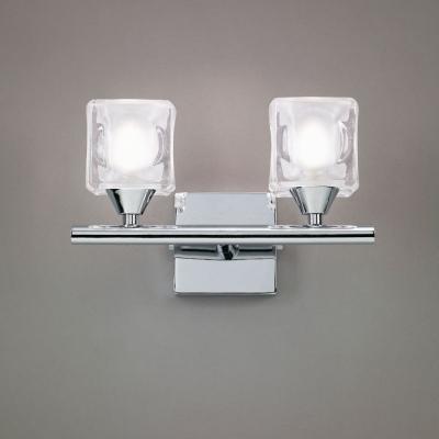 Настенный светильник Mantra Cuadrax 0953
