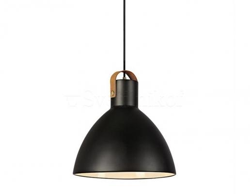 Подвесной светильник MARKSLOJD EAGLE 22 Black 106552