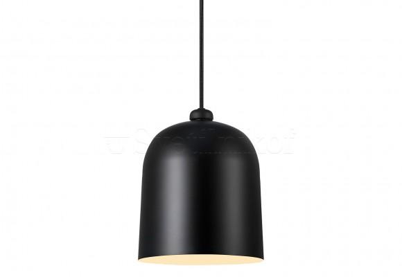Підвісний світильник ANGLE BK DFTP 48163003