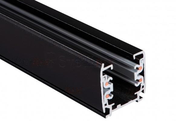 Шинопровод TEAR N TR 2M-B Kanlux 33233