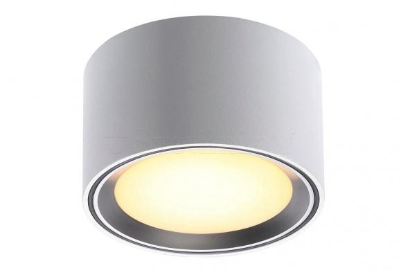 Точечный светильник Nordlux Fallon LED 47540132