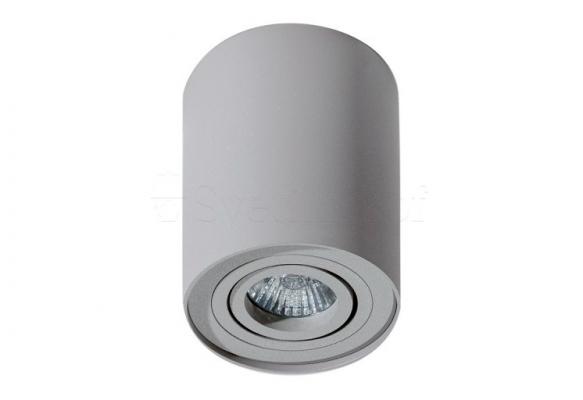 Точковий світильник BROSS 1 Azzardo GM4100-BR/GR