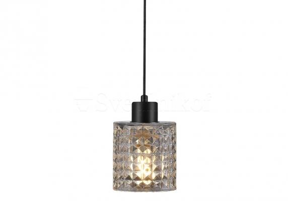 Подвесной светильник Nordlux Hollywood 46483000