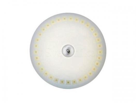Потолочный светильник MARKSLOJD ADRIA-43 106411