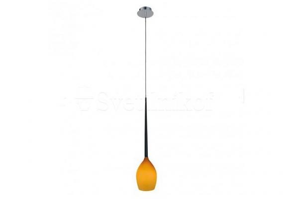 Підвісний світильник IZZA Azzardo MD1288-1SO
