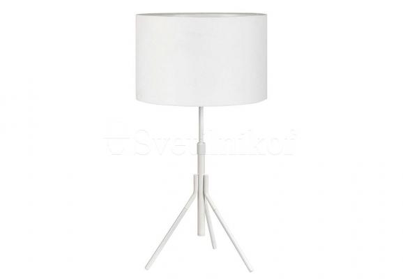 Настільна лампа SLING Markslojd 107303