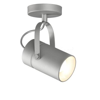 Точечный светильник Mantra Aruba 6016