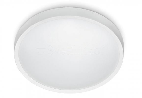 Плафон Nordlux Altus 2700K LED 47206001
