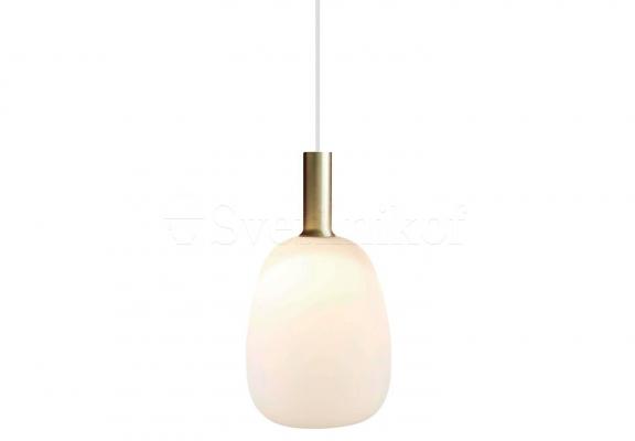Подвесной светильник Nordlux Alton 23 47303001