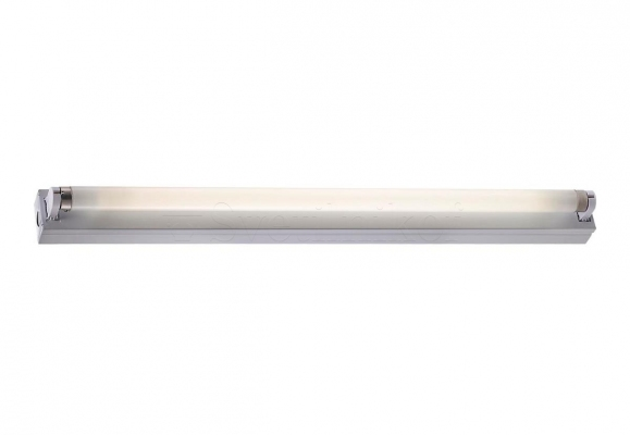 Лінійний світильник Nordlux Works 27186101