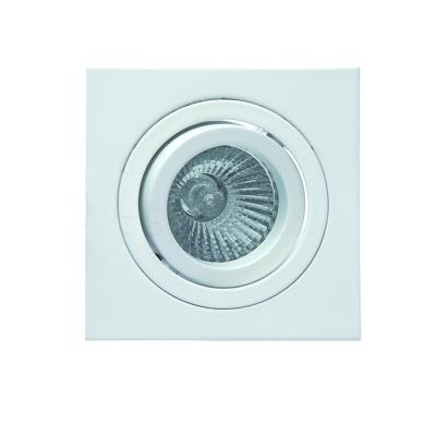 Точечный светильник Mantra Basico GU10 C0004