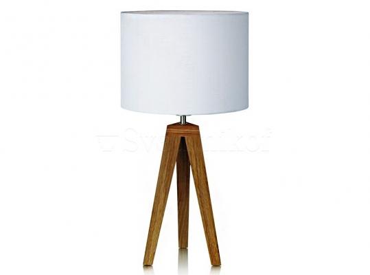 Настольный светильник MARKSLOJD KULLEN 22 104625