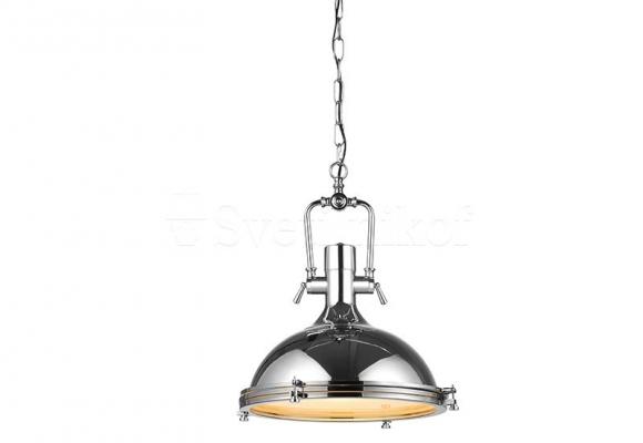 Подвесной светильник GARLAND CH Azzardo BP-9638/AZ2373