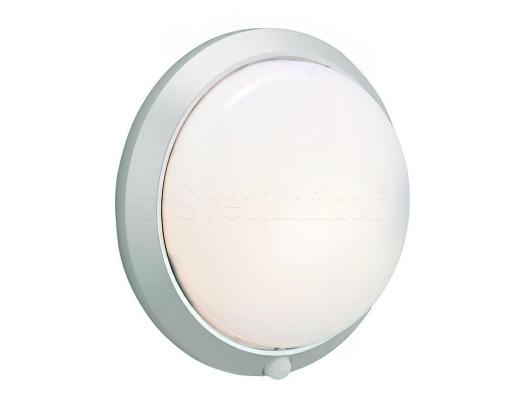 Плафон для ванной комнаты MARKSLOJD CELTIC White 125012