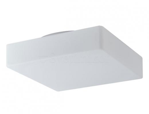 Настенно-потолочный светильник LINA 7 Osmont 43070