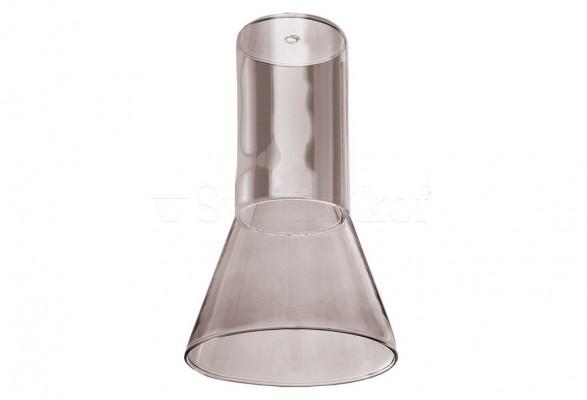 Плафон ZIKO Glass SM Azzardo AZ3415