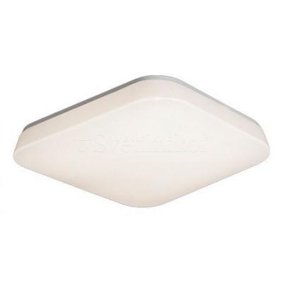 Потолочный светильник Mantra Quatro 3767
