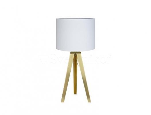 Настільна лампа MARKSLOJD FIORI 45 106562