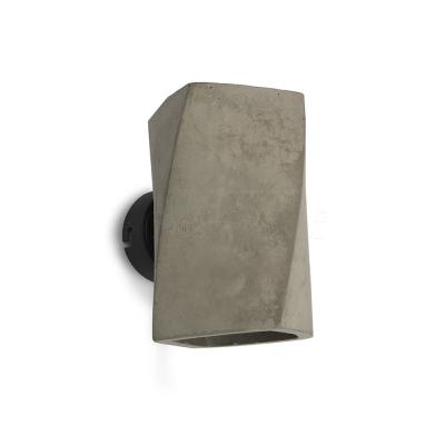 Настенный светильник Mantra Ghery 5063