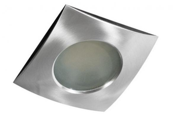Точечный светильник EZIO Azzardo GM2105-ALU/AZ0811