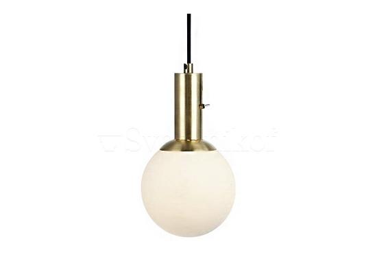 Подвесной светильник MARKSLOJD MINNA 106868